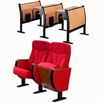 禮堂椅價格 禮堂連排椅子