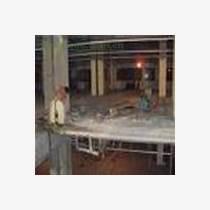 泰州專業拆除公司鋼結構回收設備裝潢拆除