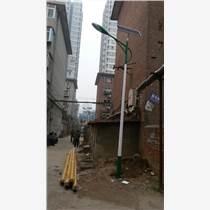 石家莊安裝太陽能路燈,石家莊太陽能路燈銷售電話