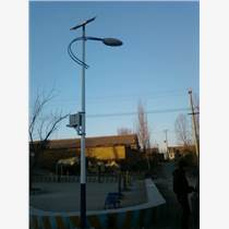 太原太陽能路燈廠家,太原鋰電太陽能路燈
