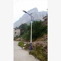 烏蘭察布太陽能路燈,烏蘭察布庭院燈