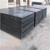 現貨供應礦山用煤倉襯板,耐磨塑料板