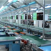 杭州印刷機噴漆,印刷機表面噴漆