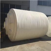 10000L塑料水箱环保水处理10吨PE水塔
