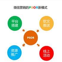 宁乡微信公众号托管,微信运营方案,微信第三方开发