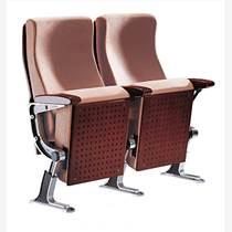 会议室培训椅 会议椅参数