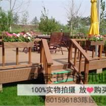 巴勞木 廠價供貨加工木柵欄園林