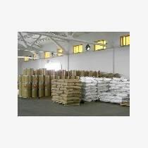 草酸鐵鉀廠家供應