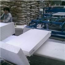 襄县挤塑板优点|许昌聚苯板|许昌回填土挤塑板