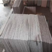 供兰州复合板和甘肃超薄板