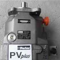 COMPETENT供电单元110-250 V AC