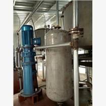 新鄉安陽減水劑設備廠家安裝