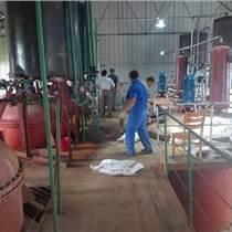 安徽阜减水剂合成设备供应商价格