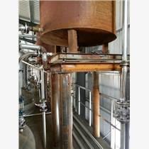 山東濟南聚羧酸減水劑成套設備多少錢
