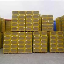 巖棉板產品價格