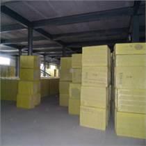 巖棉板市場價格