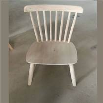 供應實木桌椅白茬溫莎椅白茬休閑西餐廳奶茶店桌椅白茬