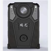 瑞尼X5防水防爆工作記錄儀工廠