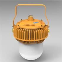 節能防爆泛光燈50W 防爆節能泛光燈50W