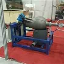 多功能干果瓜子板栗自動滾筒炒貨機器 臥式商用