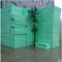 信陽擠塑板的密度,信陽擠塑板廠家