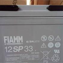 意大利非凡蓄電池12SLA30馳名品牌