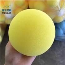 PVA方塊棉高密度吸水棉洗車海綿\吸水海棉\清潔用品
