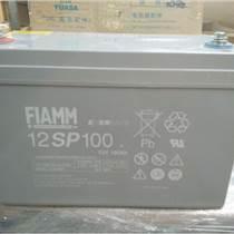 德國陽光蓄電池A602/415馳名品牌