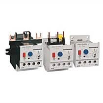 193-EEBB热继电器