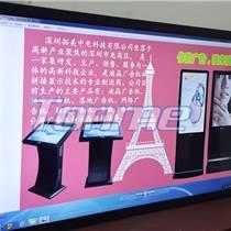 出租电视,大尺寸商用液晶广告屏租赁