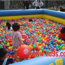 江苏出租百万海洋球出租小型海洋球租赁海洋球池