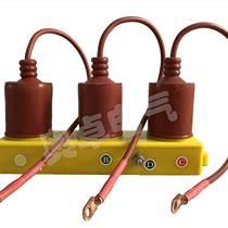 過電壓保護器TBP-A-7.6F/131J