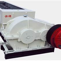 恒祥ZSJJ重型攪拌機_臥式攪拌機_磚機設備 磚機價