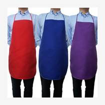鄭州圍裙設計生產價格,廠家現貨供應
