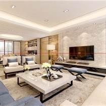 看看安徽鑫佳新材料科技有限公司集成墙板整体效果.
