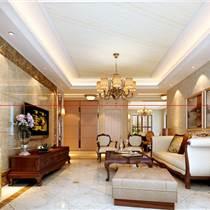 卡帝洛尔全屋整装完美体验智能家居的贴心生活