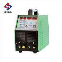 多功能高速鋁焊機HS-ADS07