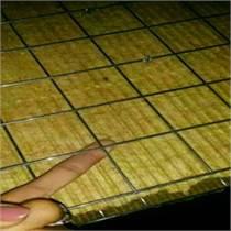 巖棉插絲板保溫材料