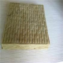 巖棉插絲板規格