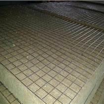 巖棉插絲板厚度