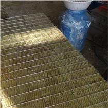 岩棉插丝板直销厂家