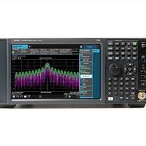 出售 SMB100A 矢量信號發生器