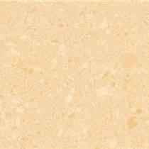 人造岗石,福州人造岗石供应,福州人造岗石厂家,陈发供