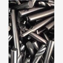 膠州三菱數控刀片銑刀刀具回收/鉭絲回收