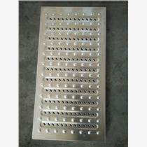 防鼠防滑廚房地溝蓋板批發
