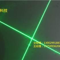 調制光纖半導體激光器P