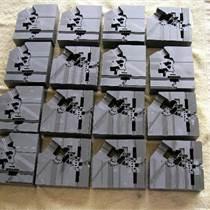 供應PVD涂層,模具涂層引進瑞士PLATIT涂層設備