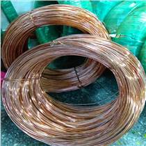 廠家銷售 紅銅線 C1100紅銅絲 價格優惠