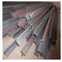 30303熱軋T型鋼 6米定尺 直線度好T型鋼一