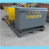 預應力樓板機直銷50-500圍墻板機